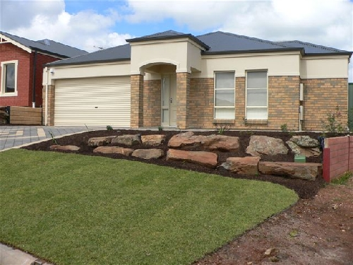 Retaining walls retaining retaining walls retaining for Retaining walls adelaide